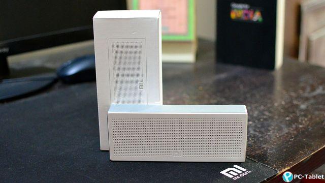 Mi Bluetooth Speaker (7)