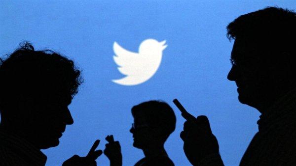 Twitter Pay Bills Pc-Tablet Media