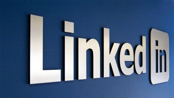 Beware of cyber criminals on LinkedIn