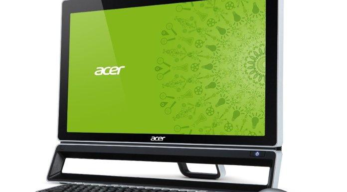 Acer-Pongal-Pc-Tablet-Media