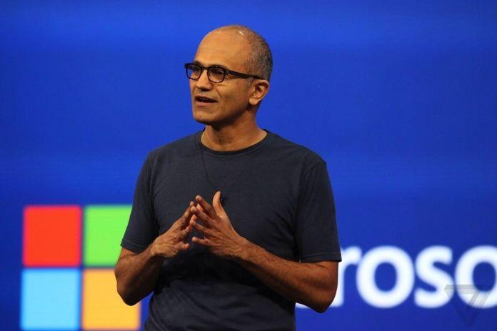 Microsoft-Smartphone-Market-Share-Satya-Nadella-Pc-Tablet-Media