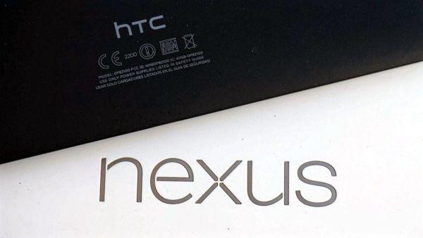 Google HTC Nexus 2016 Rumors