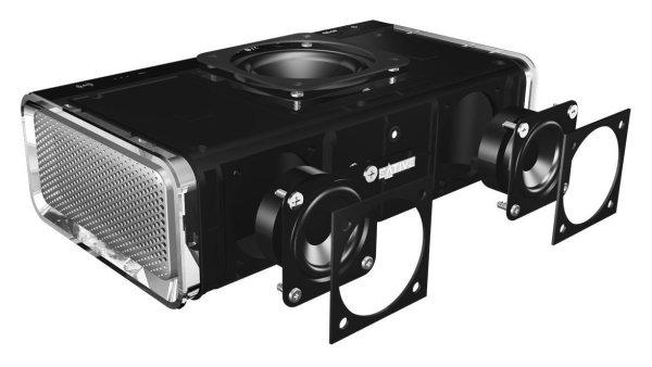 creative-sound-blaster-portable-speaker