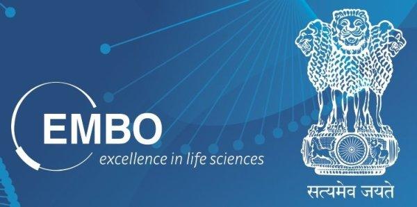 embo-India