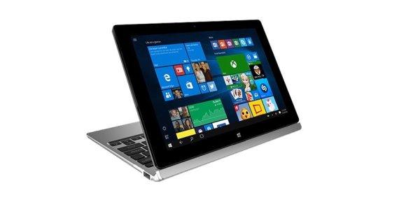 lava-twinpad-pc-tablet-media