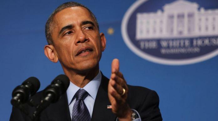 obama-cybersecurity-19-billion-pc-tablet-media