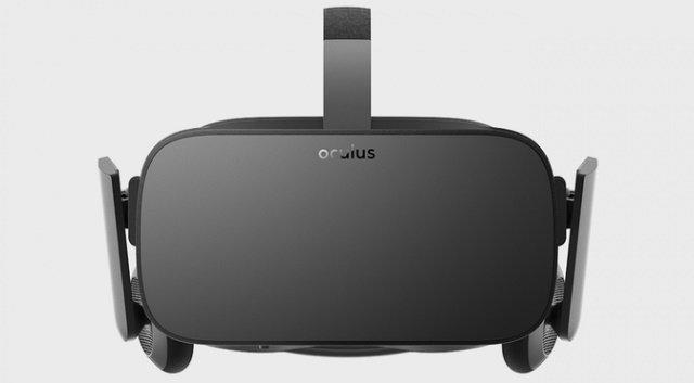 oculus-virtual-reality-vr-pc-tablet-media