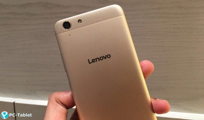 Lenovo-Vibe-K5-Plus-Review