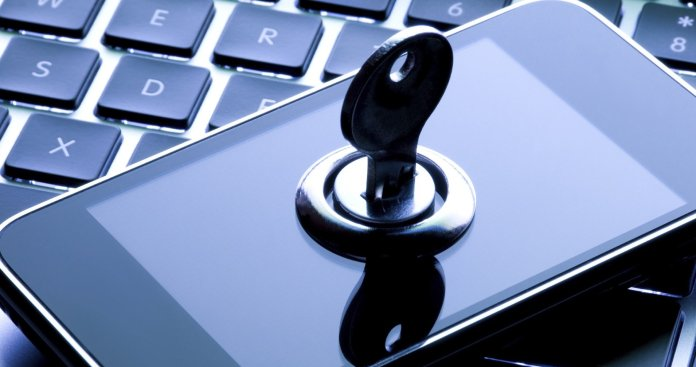 acecard-trojan-kasspersky-lab-pc-tablet-media