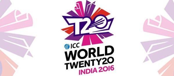 icc-world-twenty20-2016-tickets-live-scores-highlights-pc-tablet-media