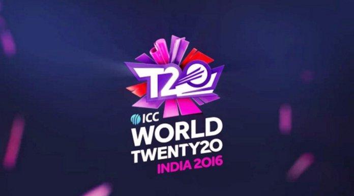 icc-world-twenty20-oppo-pc-tablet-media