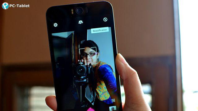 Zenfone Selfie (12)
