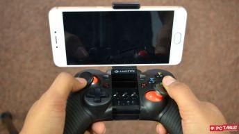 Amkette Evo Gamepad Pro 2 (3)