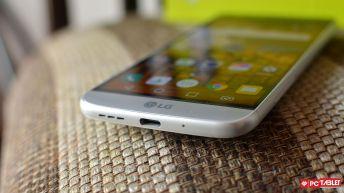 LG G5 (11)