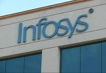 """Infosys"""