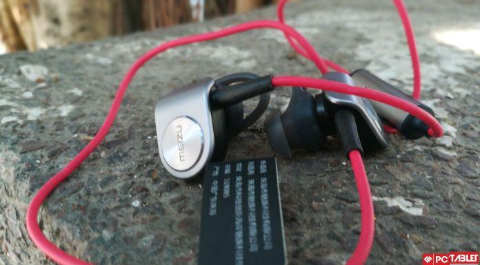 sports bluetooth earphones