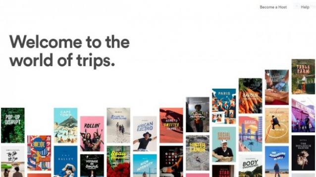 airbnb-trips-1
