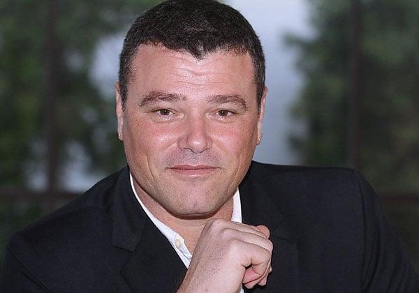 דורון אופק, מבכירי התנועה לזכויות דיגיטליות ומנהל פעילות SuSE בישראל. צילום: ניב קנטור