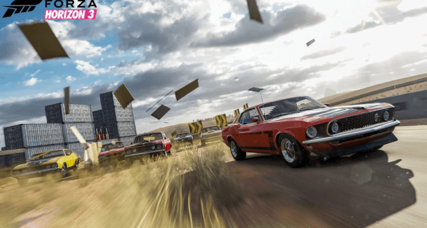 Forza Horizon 3 Pc Download FREE 100% Working 2019