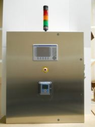 aa CIP Panel Front 2
