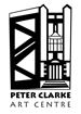 peter-clark-logo-with-words