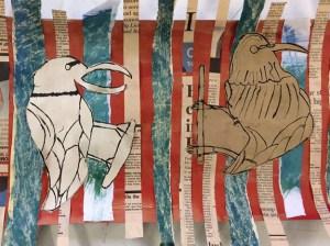 extra murals