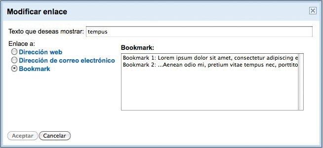 Google Docs Truco 4