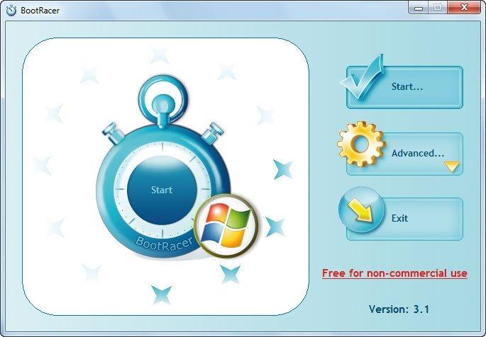 Windows 7 Arranque 12