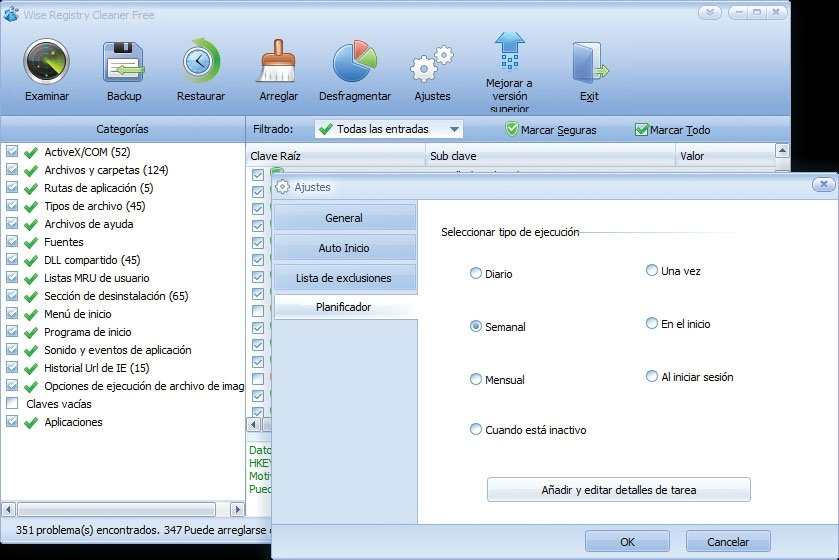 Registro Windows 7-19