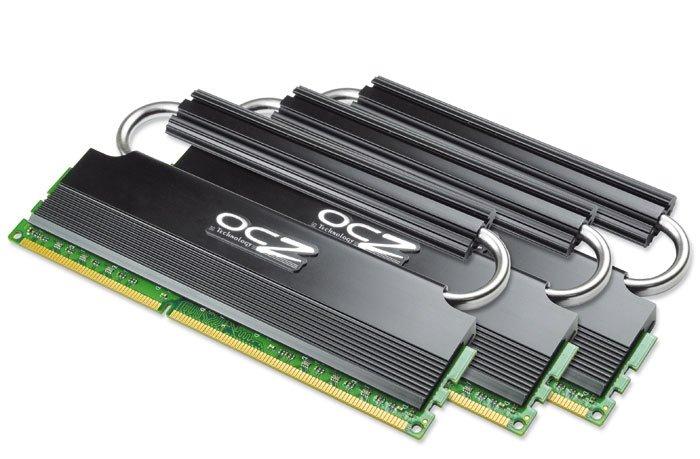 Memoria RAM DDR3 Defecto
