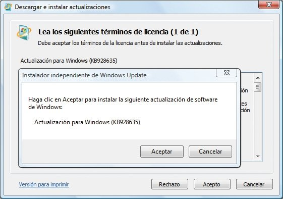 Práctico Windows Easy Transfer 1
