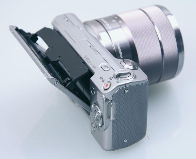 CH1_Sony-NEX-5_detalle