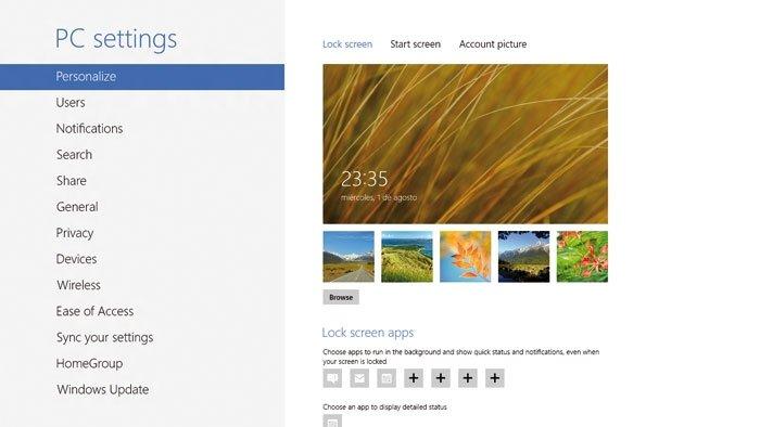 Windows 8 merece la pena el cambio 10