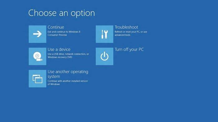 Windows 8 merece la pena el cambio 12