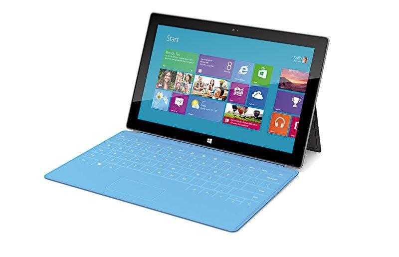 Windows 8 merece la pena el cambio 1