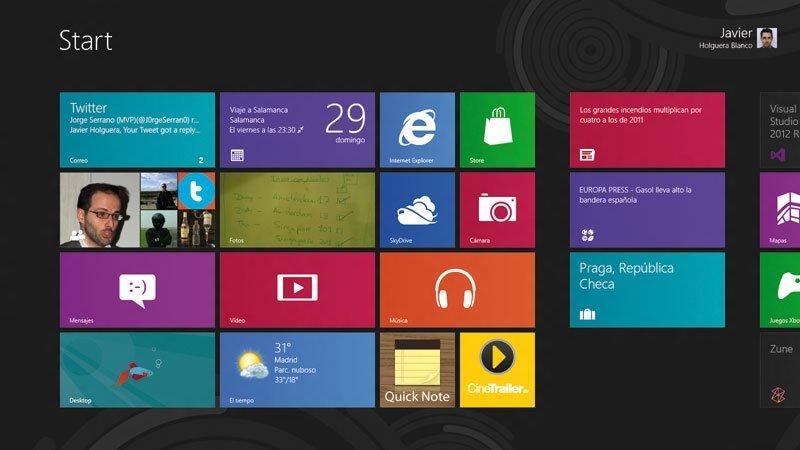 Windows 8 merece la pena el cambio 21