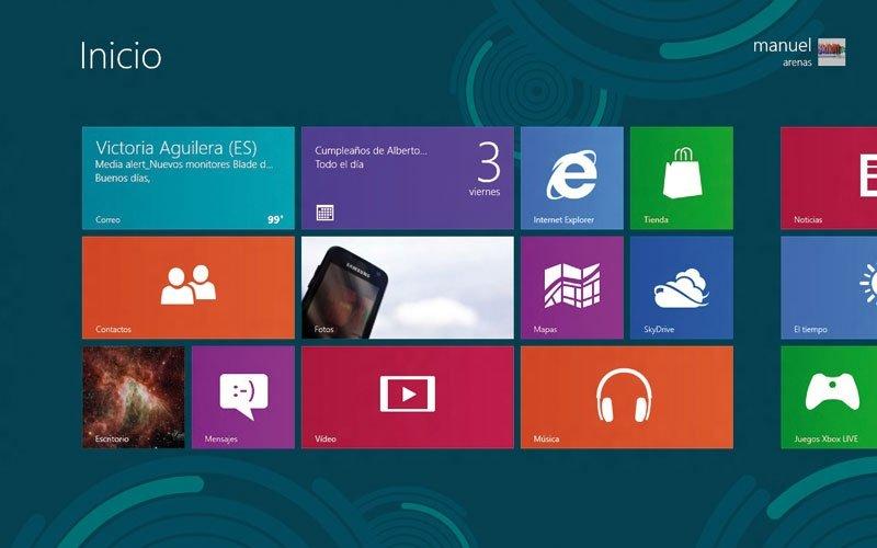 Windows 8 merece la pena el cambio 2