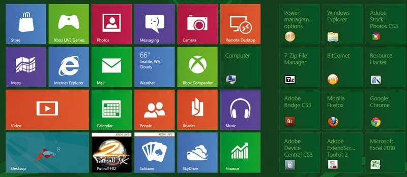 Windows 8 merece la pena el cambio 31