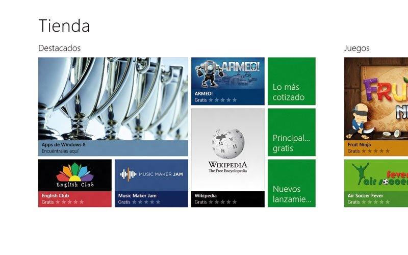 Windows 8 el más seguro 2