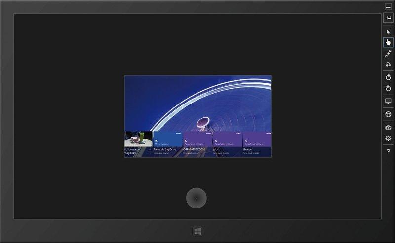 Windows 8 a la primera 5