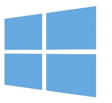 Las mil y una caras de Windows 8-8