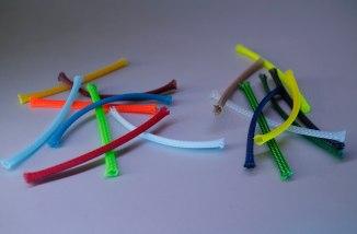 Completare iProgetti con Cavi di Lunghezza e Colore Personalizzato