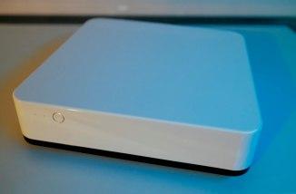 Il PC Desktop mini ITX Luna Design DNK-H è Pronto