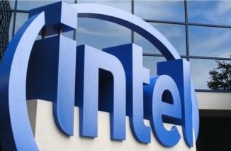 Limiti Produttivi di Intel con Conseguente Impennata dei Prezzi