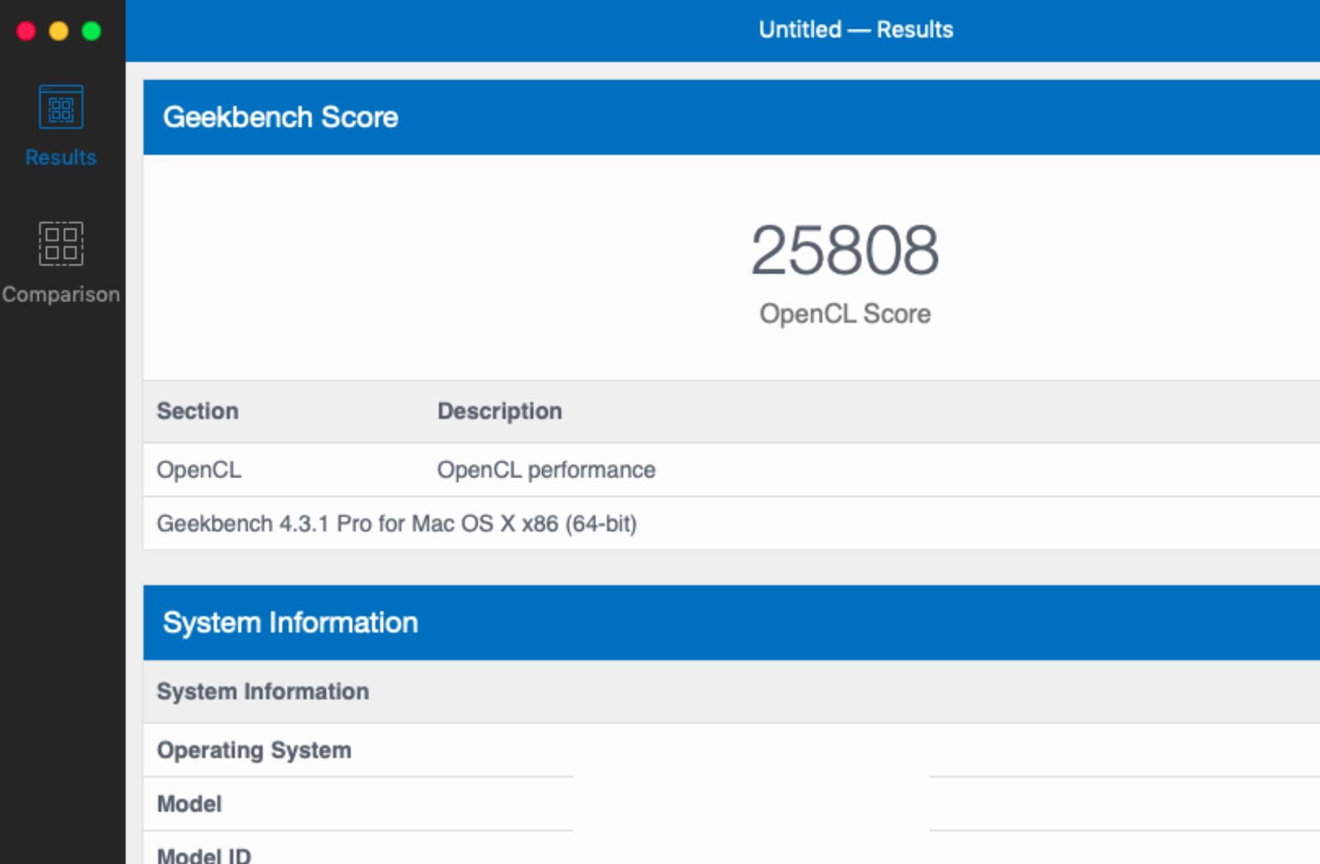 Notebook Mid Range Intel Core i5-8250U Allumino MacOS e Windows 10 7
