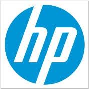 logo-marque-hp