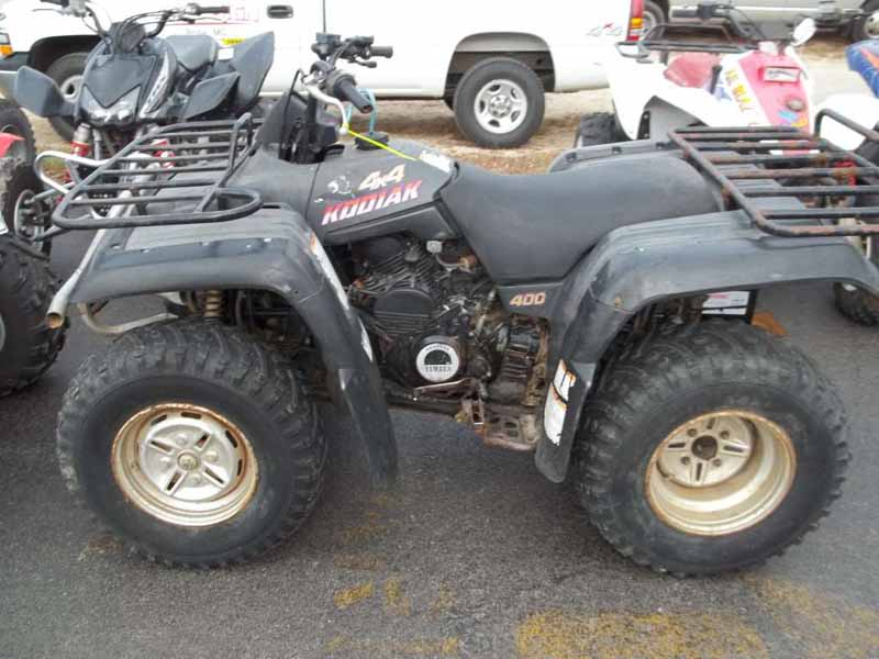 1994kodiak?resize\\\\\\\=665%2C499 2000 yamaha kodiak wiring diagram kawasaki bayou wiring diagram  at webbmarketing.co