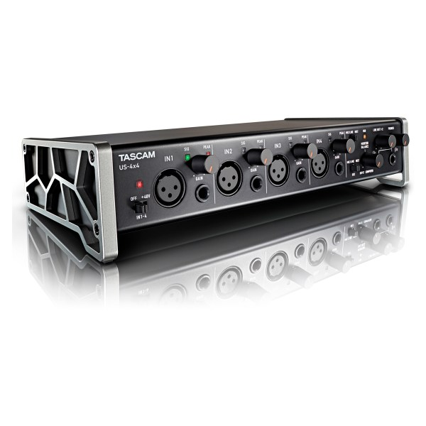 pc_audio_interface_03
