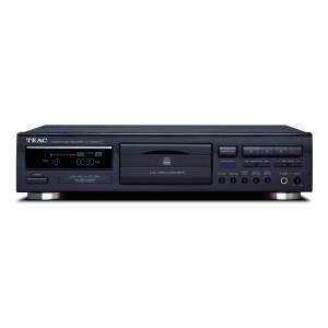 gravador-de-cd_01