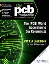 The PBC Magazine - December 2013